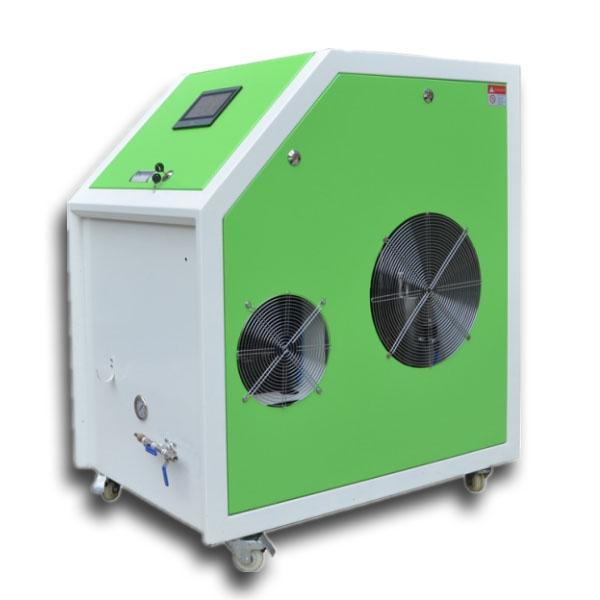 氢氧机切割机OKHOH3000